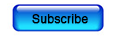 button.blue.subscribe