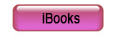 button.pink.ibooks