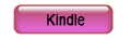 button.pink.kindle