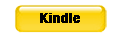 button.yellow.kindle