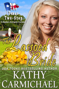 lassoedbride.cover.final